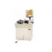 Laminadora de Roscas Atlasmaq H10.30 - Produto Novo
