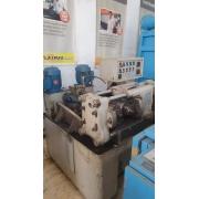 Laminadora de Roscas, Marca Cavour, 30 ton, Modelo TL-30 - 220V - Usada