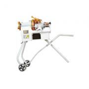 Rosqueadeira de Tubos Atlasmaq QT2-AI  - Produto Novo