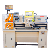 Torno Mecânico Atlasmaq TM-310 - Produto Novo