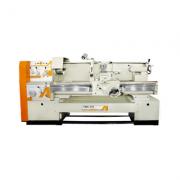 Torno Mecânico ATLASMAQ TMX-410 - Produto Novo
