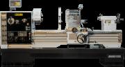 Torno Mecânico Atlasmaq TMX-660 - Produto Novo