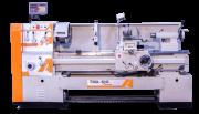 Torno Mecânico Atlasmaq TMX-510 Premium - Produto Novo