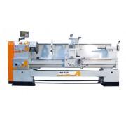 Torno Mecânico Atlasmaq TMX-660 Premium - Produto Novo