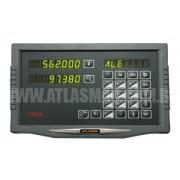 Visualizador Digital SDS-2L - Produto Novo