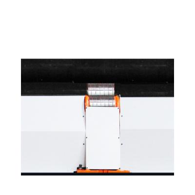 Calandra Atlasmaq W11 - 6X3000  - Produto Novo  - Atlasmaq