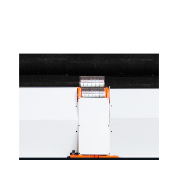 Calandra para Chapas Atlasmaq W11 - 6x2000  - Produto Novo  - Atlasmaq