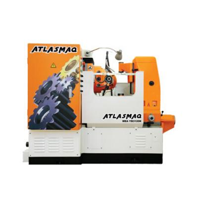 Geradora de Engrenagens Atlasmaq MEA YB3120K - Produto Novo  - Atlasmaq