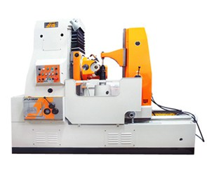 Geradora de Engrenagens Atlasmaq MEA YHL3180K  - Produto Novo  - Atlasmaq