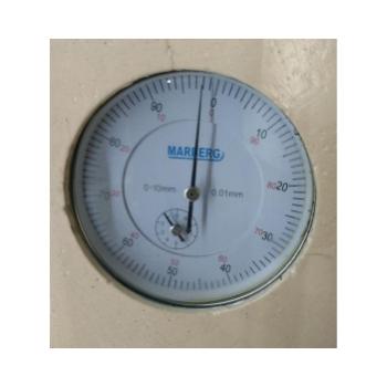 Guilhotina Hidraulica, Marca Fermasa, Capacidade 13mm x 3,00mt, Com Batente Traseiro Motorizado - 220V - Bom Estado (Usada)  - Atlasmaq
