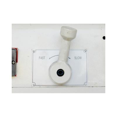 Rosqueadeira de Tubos Atlasmaq QT6-DI  - Produto Novo  - Atlasmaq