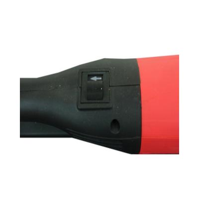 Rosqueadeira Portátil para Tubos Atlasmaq GMTE-02 - Produto Novo  - Atlasmaq