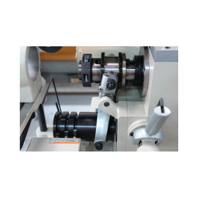 Torno Automático Atlasmaq 32mm - 42mm - Produto Novo  - Atlasmaq