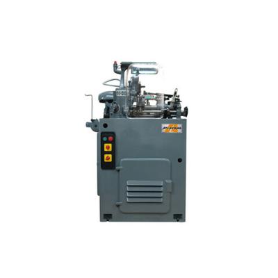 Torno Automático Engrenado Atlasmaq 25mm - Novo - Produto Novo  - Atlasmaq