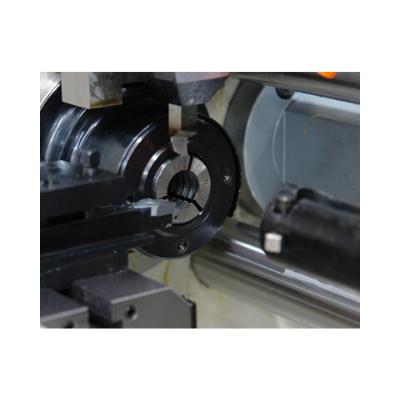 Torno Revólver Atlasmaq 25mm  - Produto Novo  - Atlasmaq