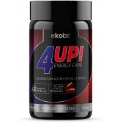 4UP! Energy Caps