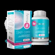 Be Beauty Skin Care
