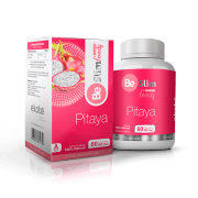 Be Slim Pitaya