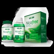 Nicofree Kit