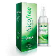 Nicofree Spray
