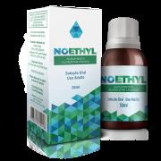 Noethyl