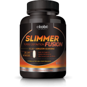 Slimmer Fusion