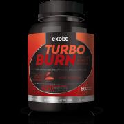 Turbo Burn