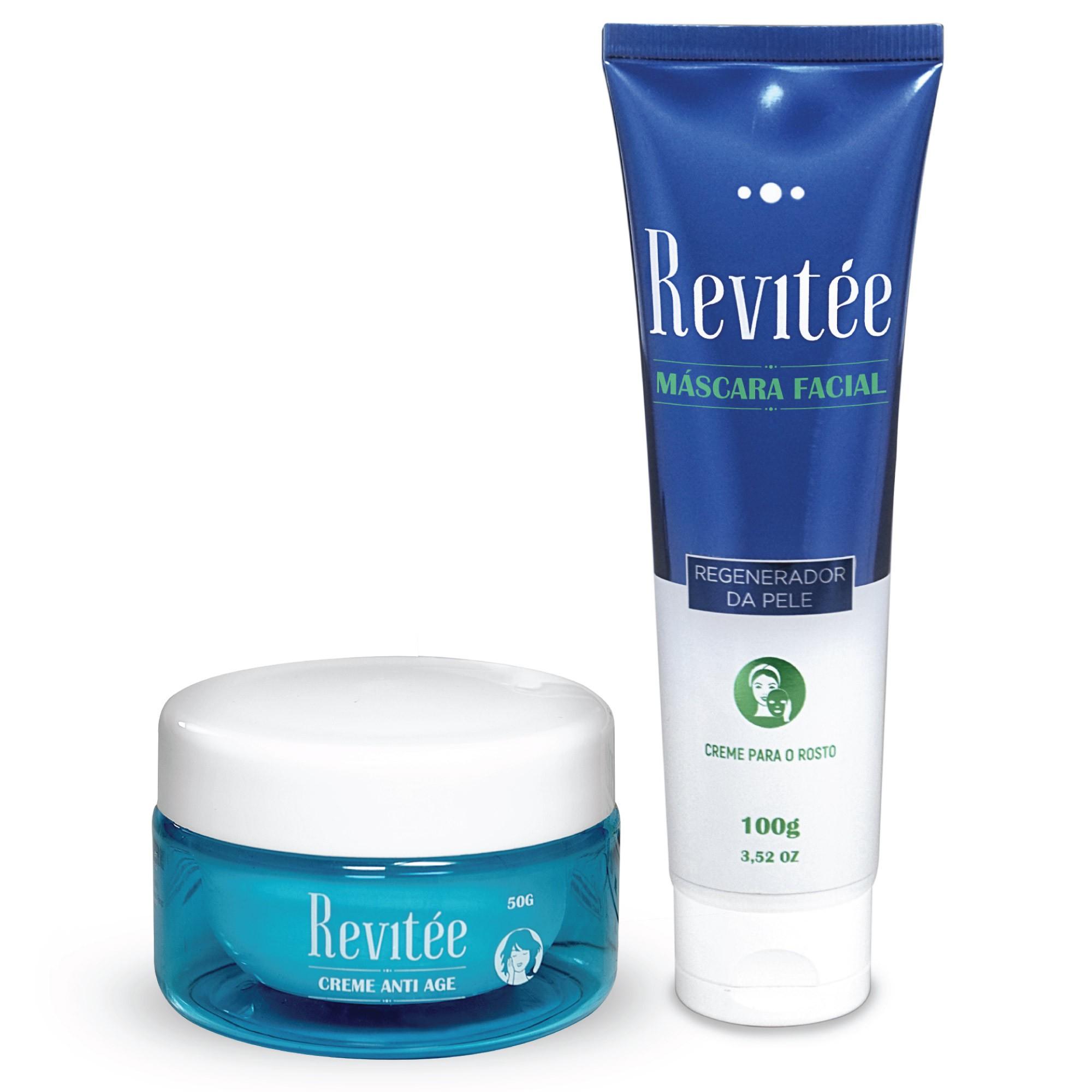 Duo Skin Care