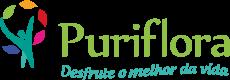 Puriflora