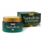 Creme Santalívio - 100g único