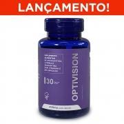 Optivision (Luteína & Zeaxantina) 30 Cáps