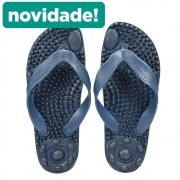 Santalívio Reflex | Reflexologia Podal