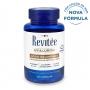 Revitée Hyaluron | Nutrição para pele, cabelos e unhas