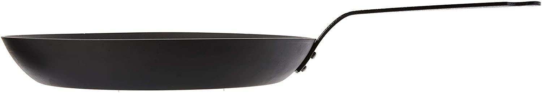 Frigideira Tramontina Profissional de Ferro 30 cm 2,5 L  Tramontina 20897030