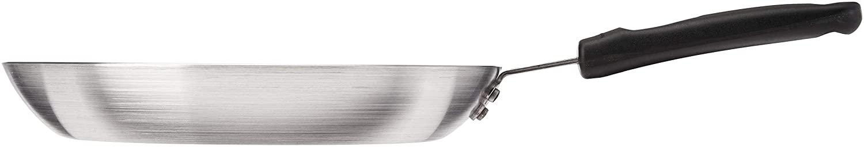 Frigideira Tramontina Profissional em Alumínio Acabamento Externo Lixado com Revestimento Interno Antiaderente Starflon T3 Cabo Baquelite 28 cm 2 L  Tramontina 20892028