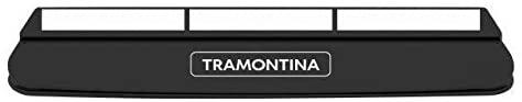 Guia para Afiação Tramontina Profio de Facas em Cerâmica e ABS  Tramontina 24035000