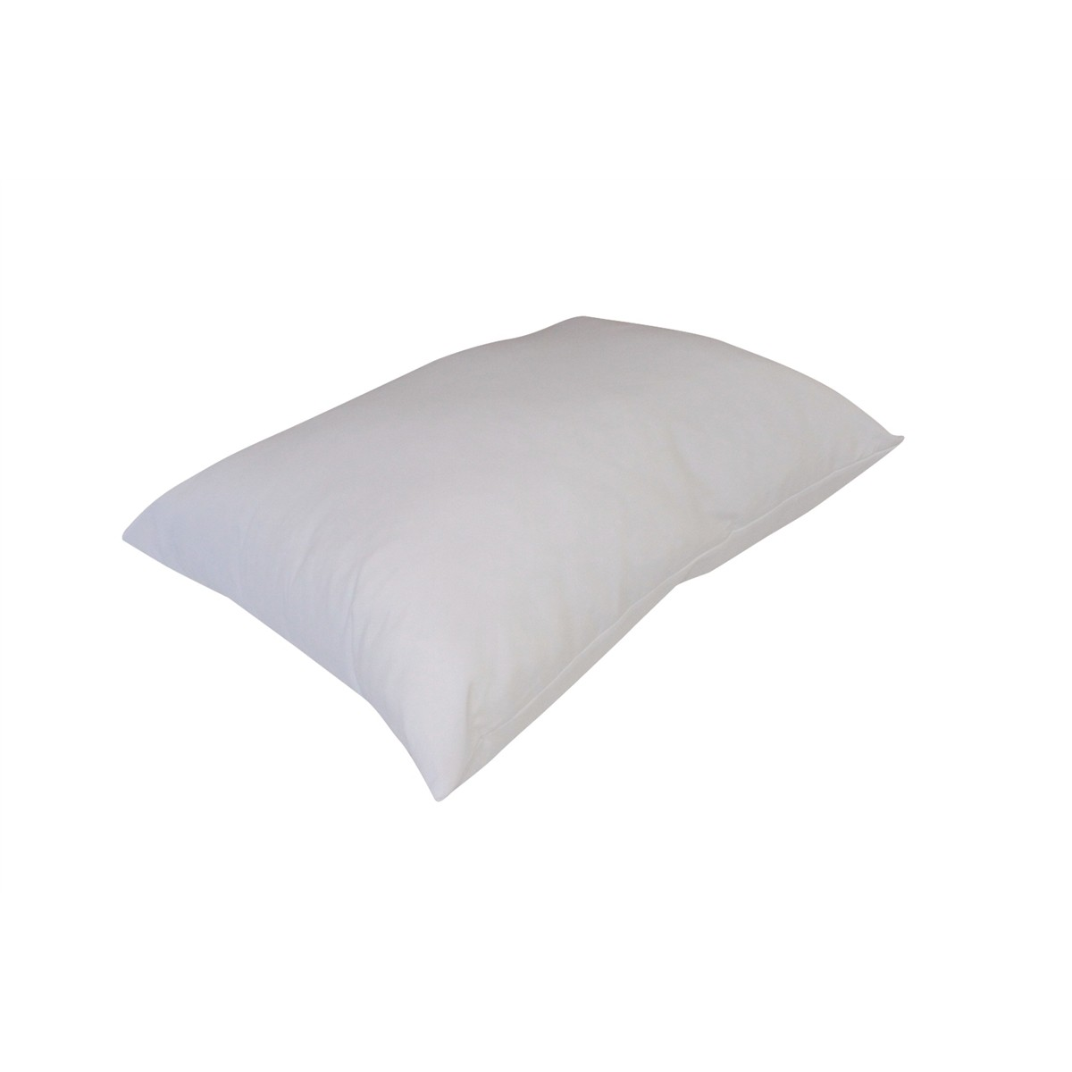 Travesseiro Saúde e Conforto Com Íons de Prata Fibrasca