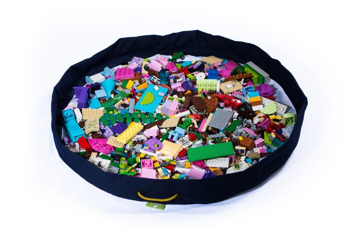 Bolsa Organizadora Colorir