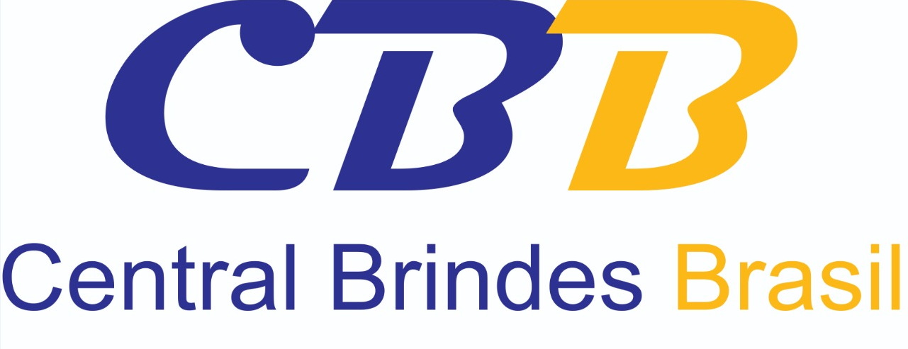 CBB - Central Brindes Brasil