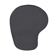 Mouse Pad ergonômico
