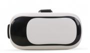 Óculos de visão 360º para celular
