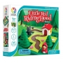 LITTLE RED RIDING HOOD SMART GAMES MES-7001 DELUXE SG021