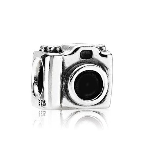 Berloque Camera