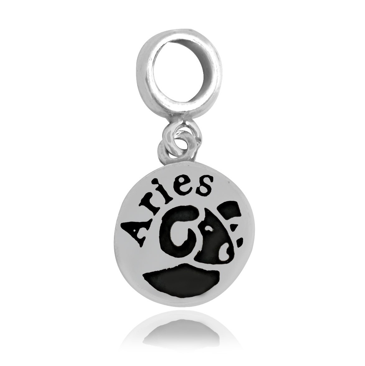 Berloque Signos Aries