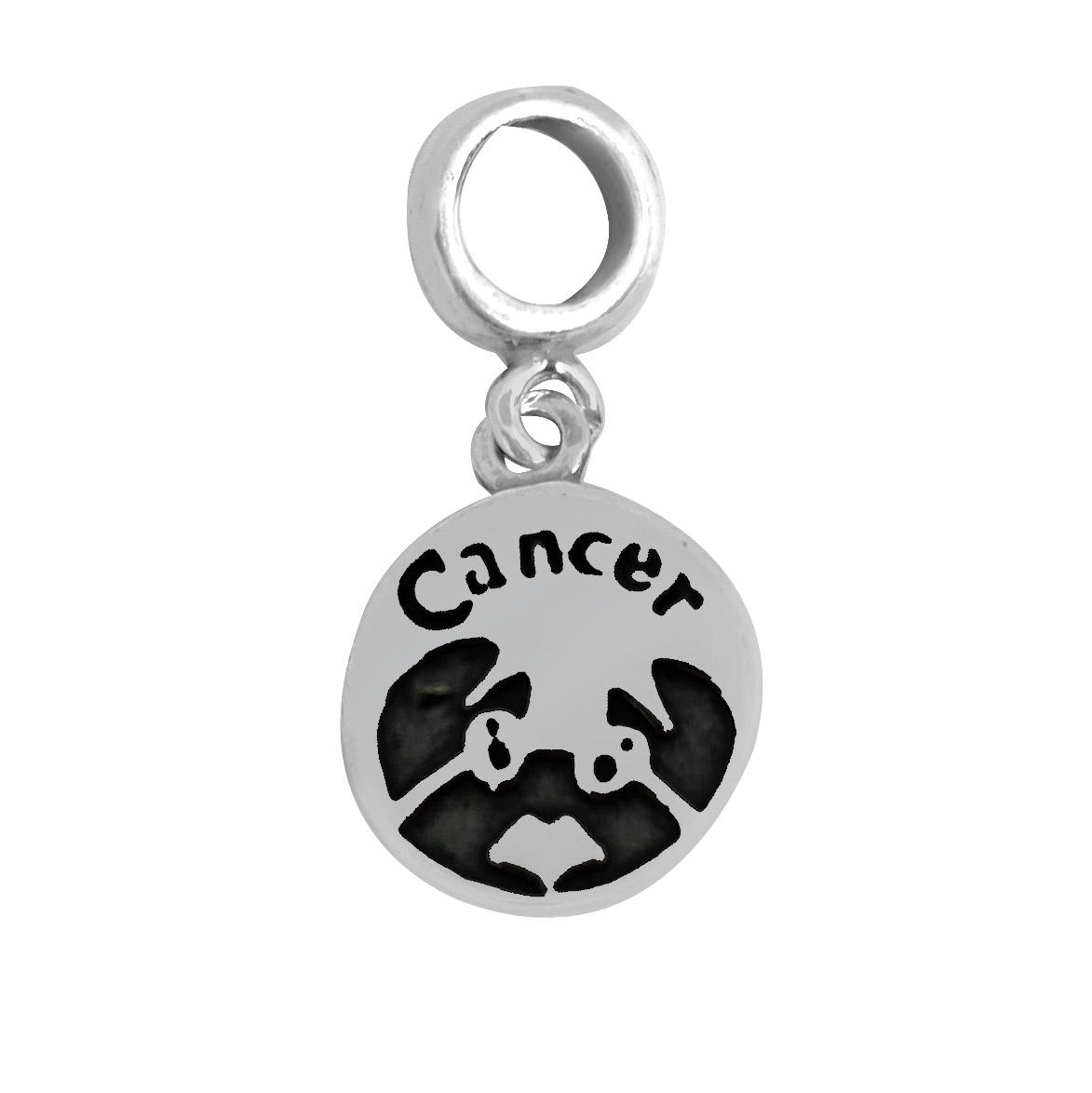 Berloque Signos Cancer