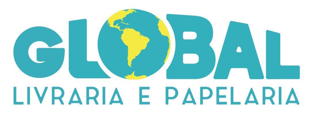 Global Livraria e Papelaria