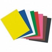 Cartolina Carmem - Várias cores