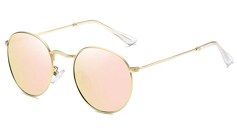 Linha de Óculos de Sol BARCUR - Modelo 8347