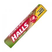 Balas Halls Melancia 1 unidade