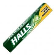Balas Halls Menta 1 unidade